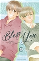 BLESS YOU   TOME 4   VOL04